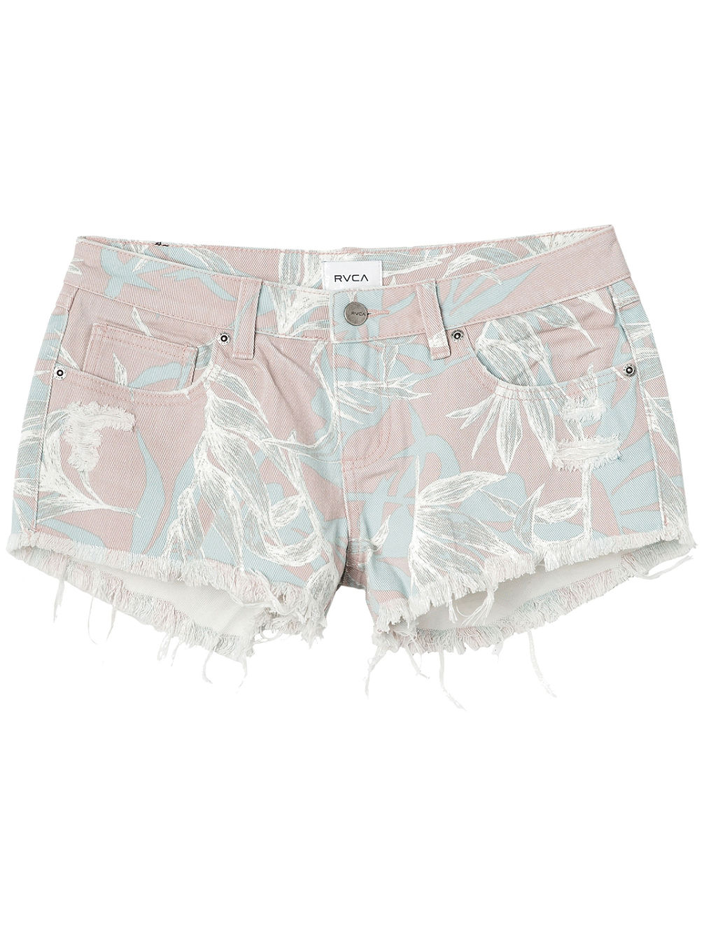 Hello Mellow Shorts