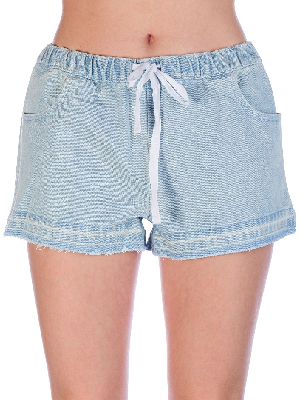 Loosen Up Shorts