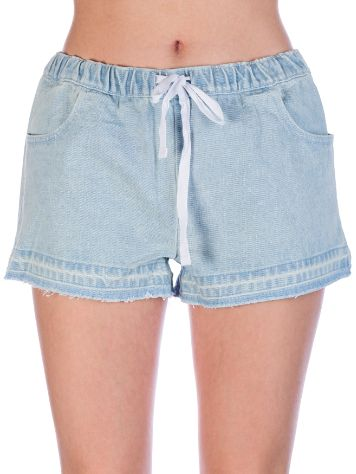 RVCA Loosen Up Shorts