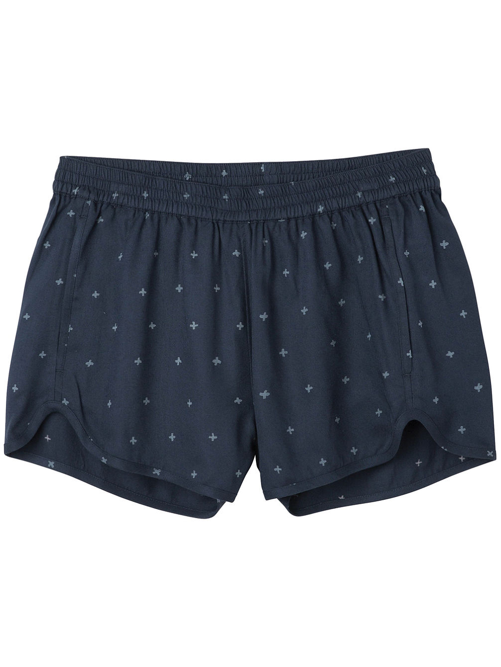 Pick Me Up Shorts