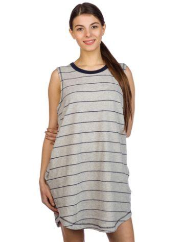 b86c7d2594b8 RVCA | Donna nel negozio online Blue Tomato