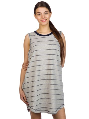 RVCA Byrdie Dress