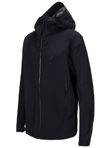 Peak Performance Civil Stretch Jacke