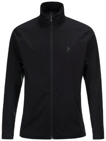 Peak Performance Howick Softshell