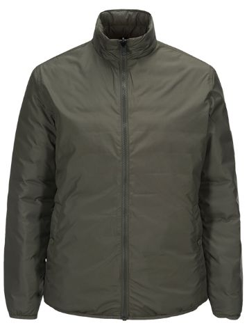 Peak Performance Troop Down Liner Jacke