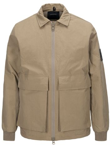 Peak Performance Bourne Jacke