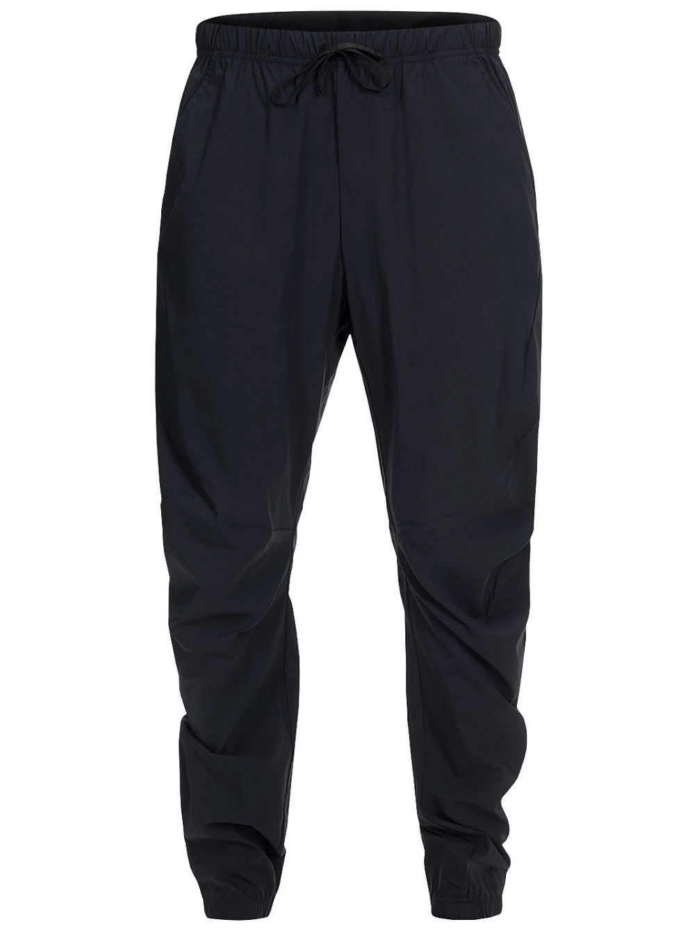 Civil Light Outdoor Pants