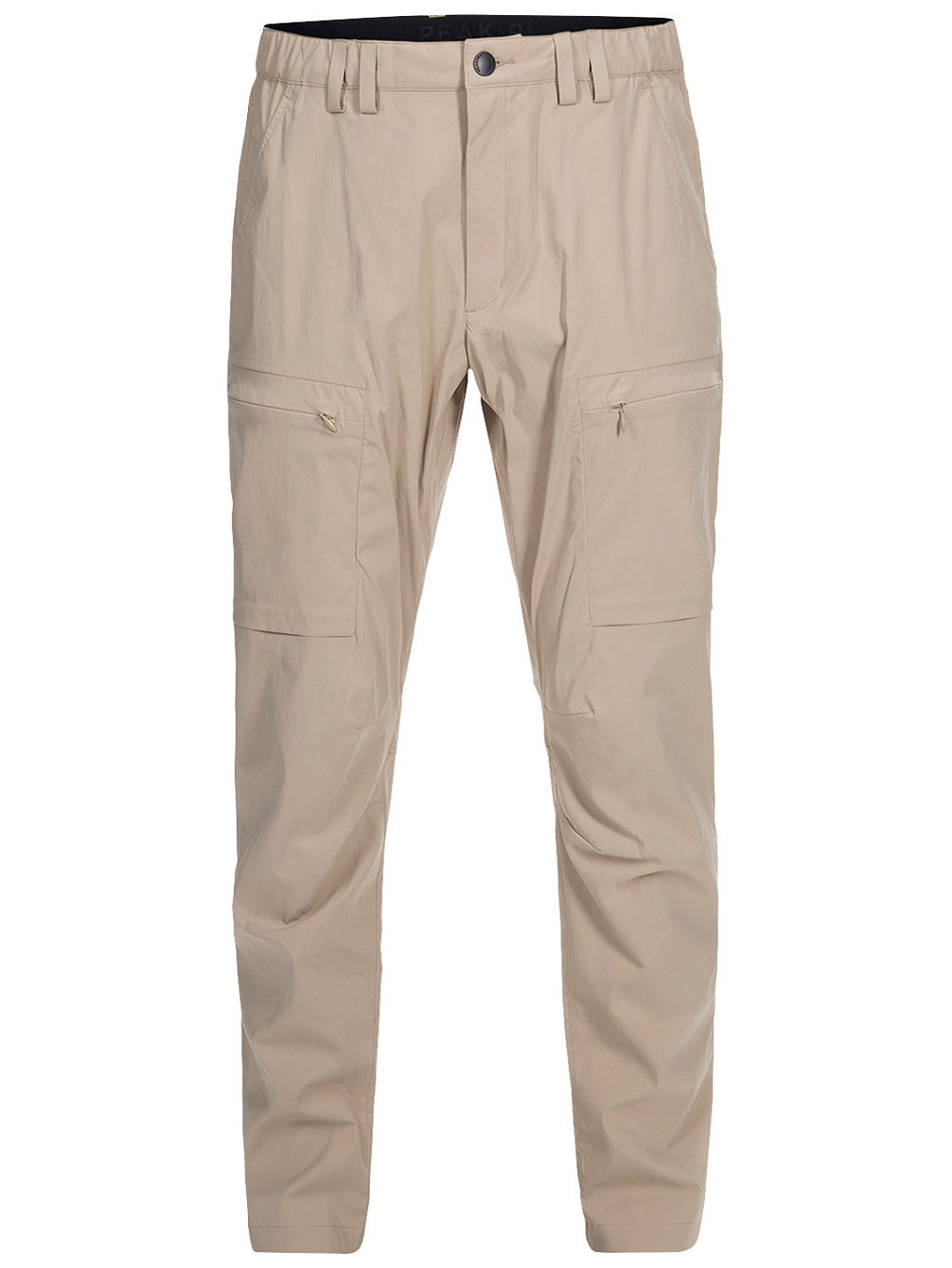 Treck Cargo Outdoor Pants
