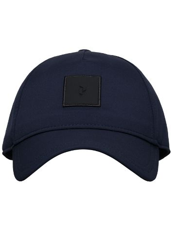 Peak Performance Original Cap
