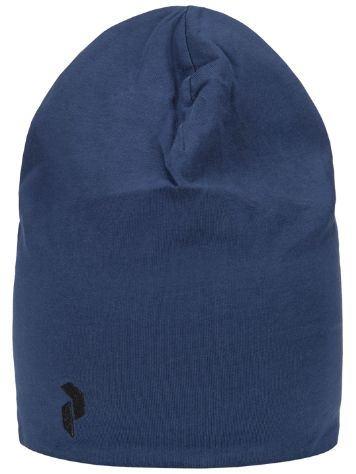 Peak Performance Progress Beanie