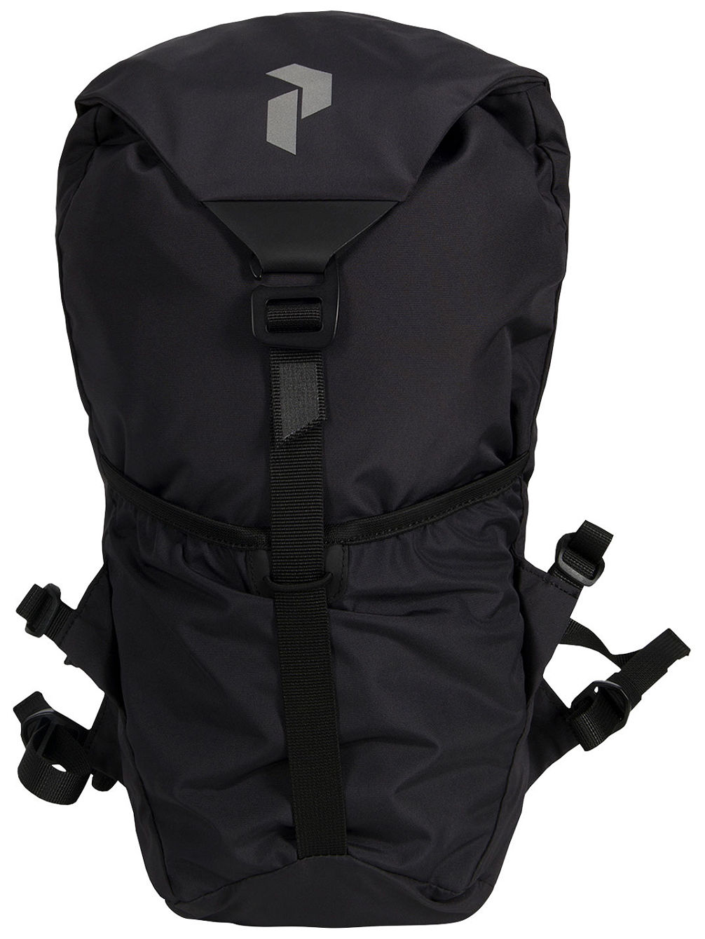 f71f5313ae18 ... adidas 3d roll top backpack japan Jefferson Institute best loved 2f28e  de5a1 ...