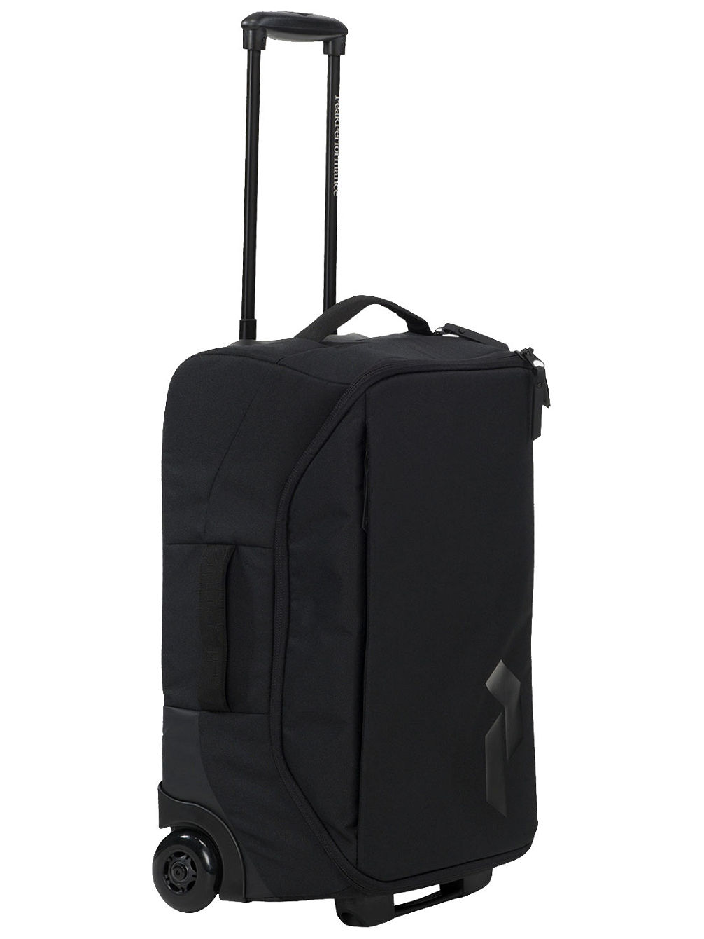 Cabin Trolley Travelbag