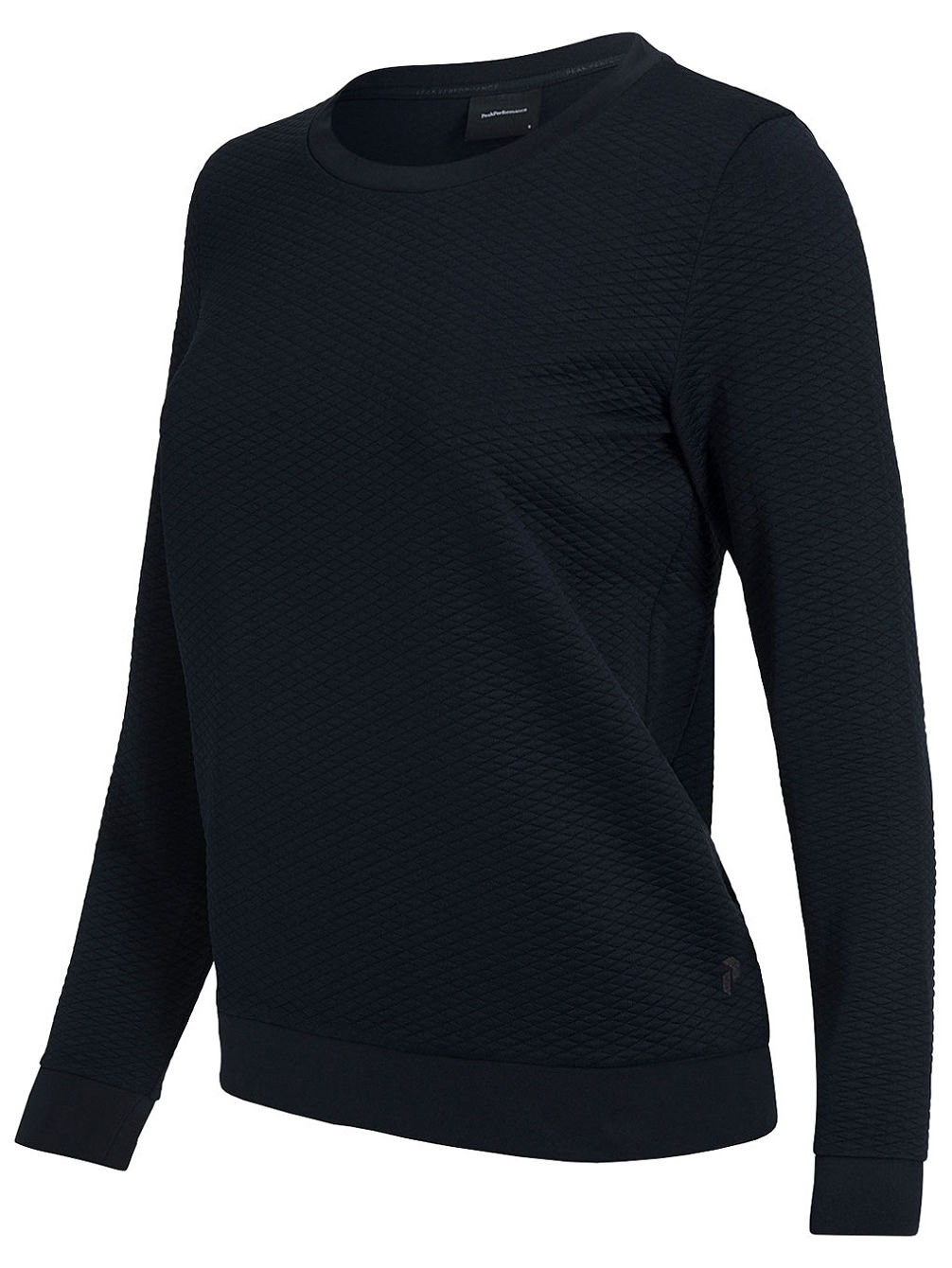Blackwell Crew Sweater