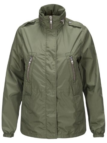 Peak Performance Hunt Jacke