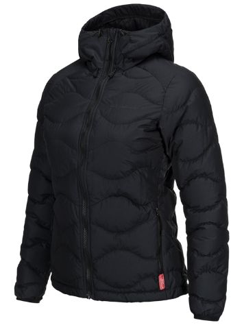 Peak Performance Helium Hood Windbreaker