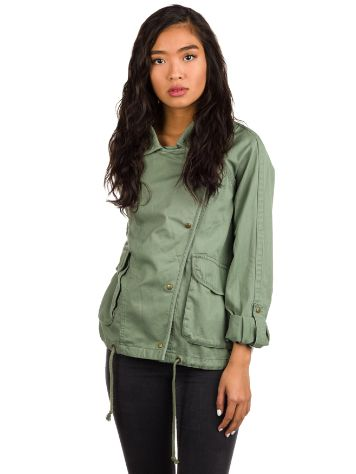 Roxy Perfect Spot Jacket