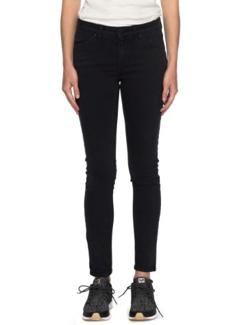 Roxy Seatripper Jeans