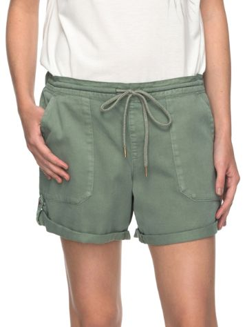 Roxy Arecibo Shorts