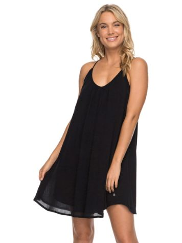 Roxy Great Intentions Vestido