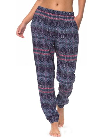Roxy Easy Peasy Pants