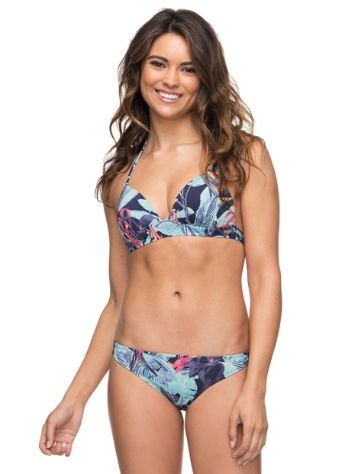 Roxy Essentials M Tri/Surfer Bikini