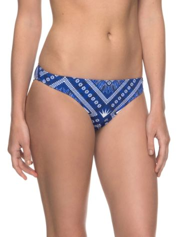 Roxy Prt Essentials Surfer Bikini Bottom