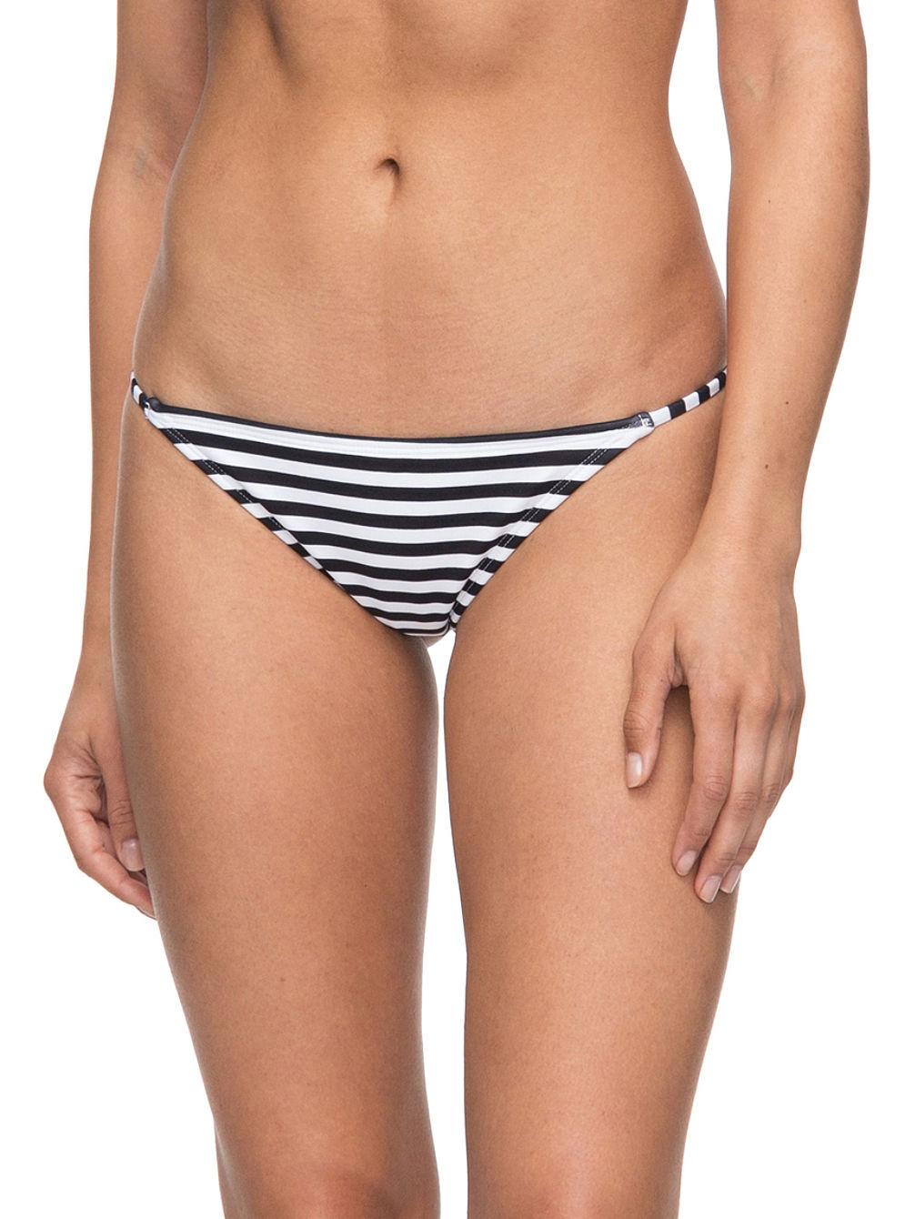 7a2d5035fd8 Prt Essentials Mini Bikini Bottom