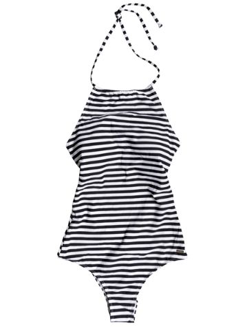 Roxy Prt Essentials One Piece Badeanzug