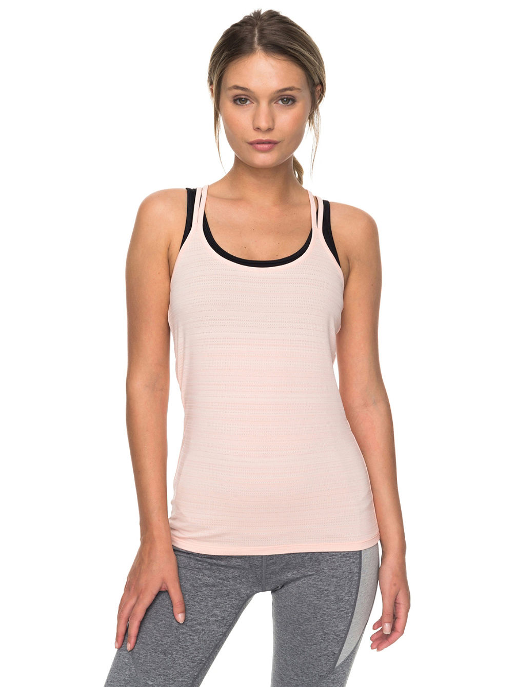 Dancing With Stars Tank Top