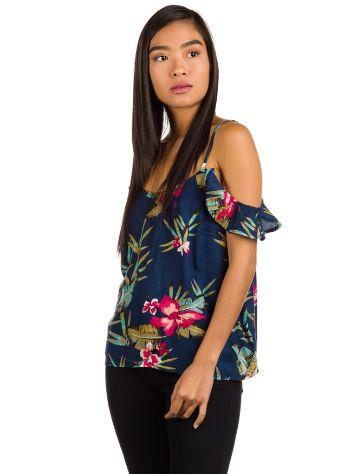 Roxy Dreamland Groove Tank Top