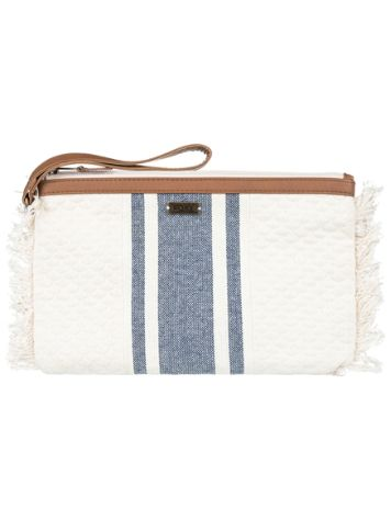 Roxy Holiday Addict Cartera