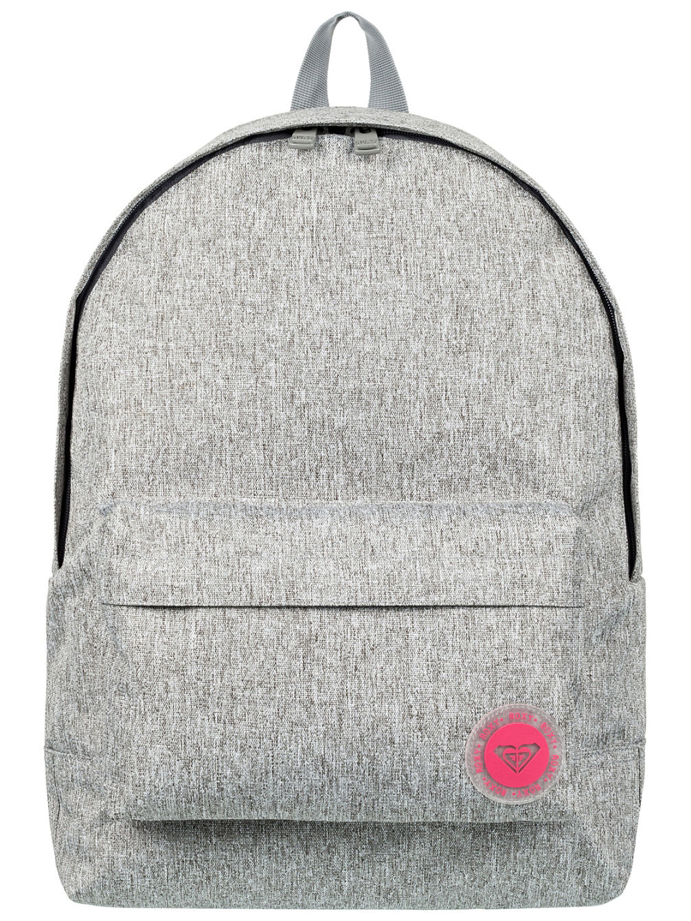 Sugar Baby Heather Backpack