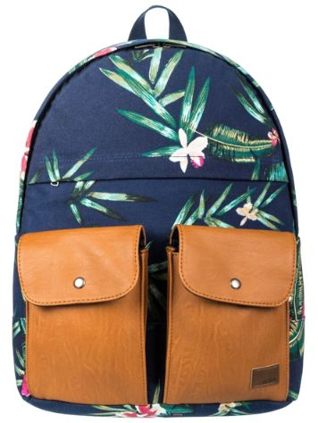 Roxy Stop And Share Backpack