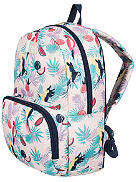 All The Colors Backpack