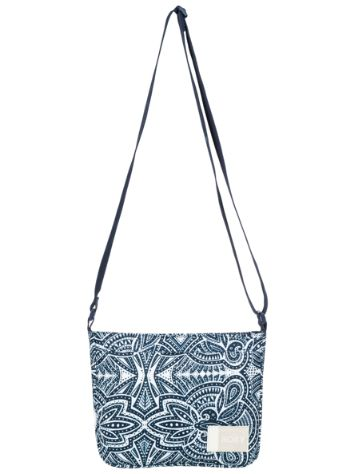 Roxy Sunday Smile Bag