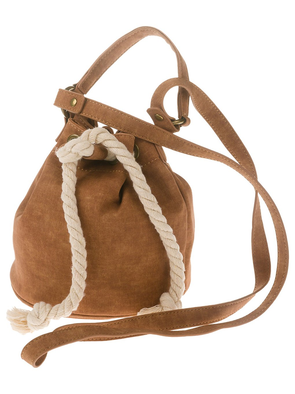 Image of Roxy The Only Thing Bag