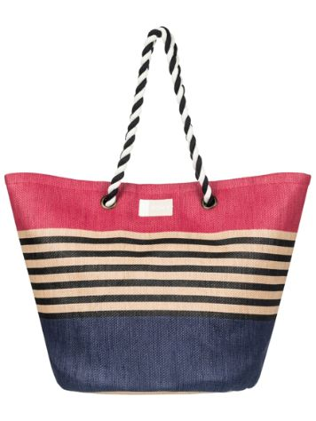 Roxy Sunseeker Bag