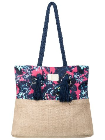 Roxy Gimini Bag