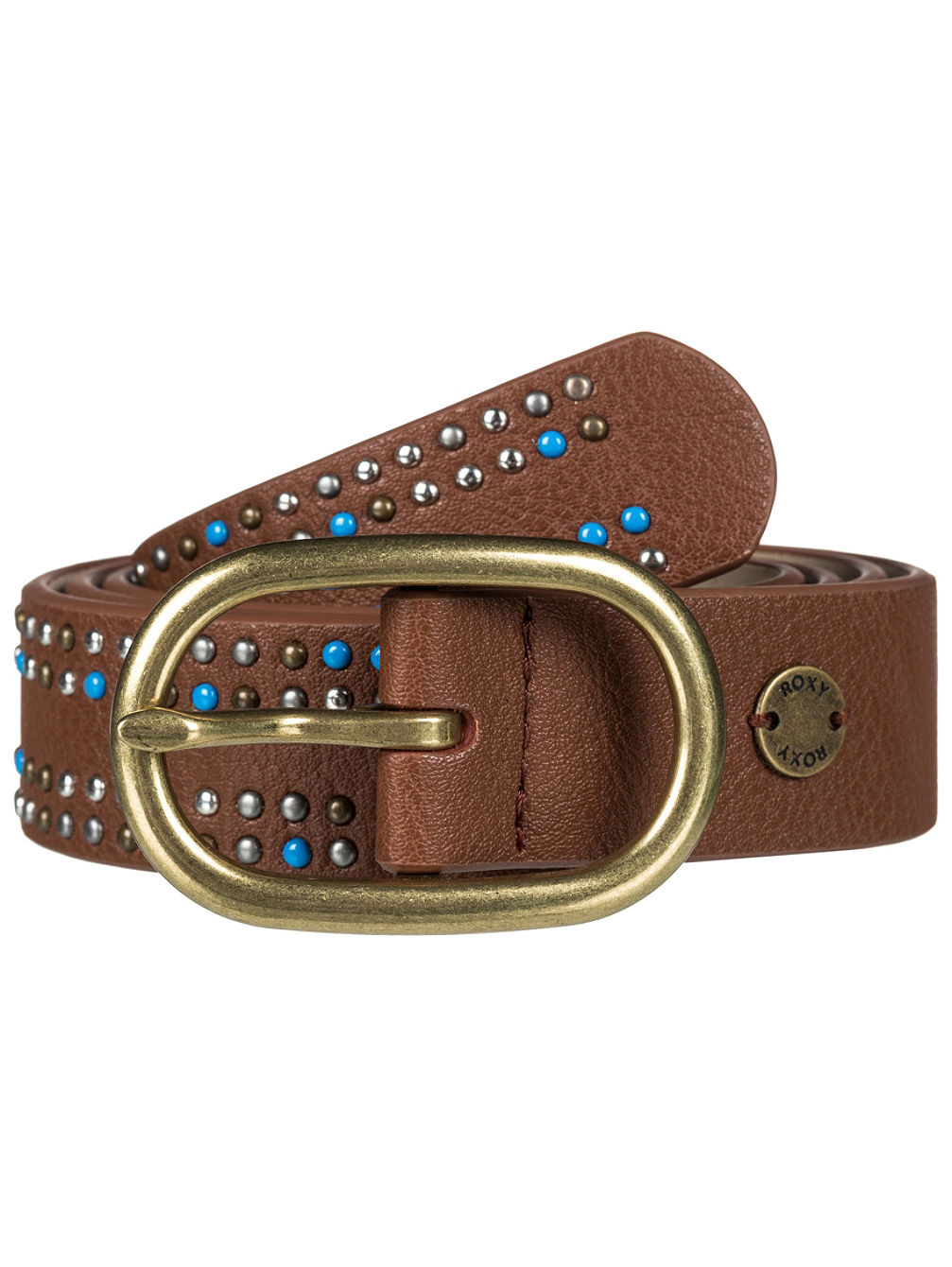 Hit The Dance Floor Belt