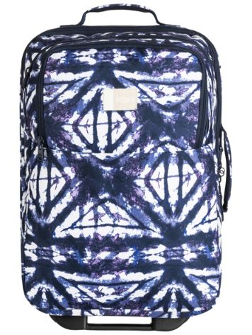 Roxy Wheelie Travellbag
