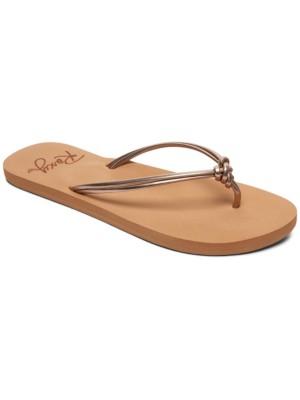 Roxy Lahaina III Sandals Women Preisvergleich