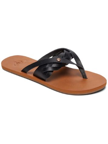 Roxy Evelyn Sandals Women