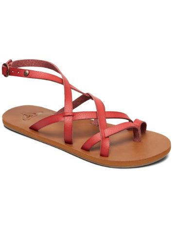 Roxy Julia Sandals Women