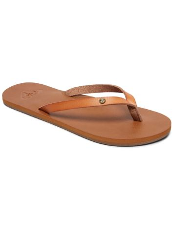 Roxy Jyll II Sandals Women