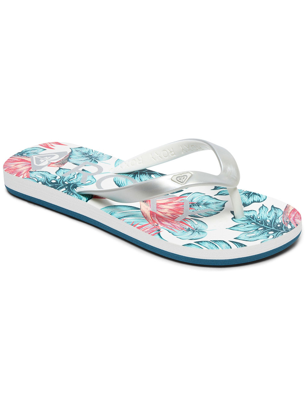 Tahiti VI Sandals Girls
