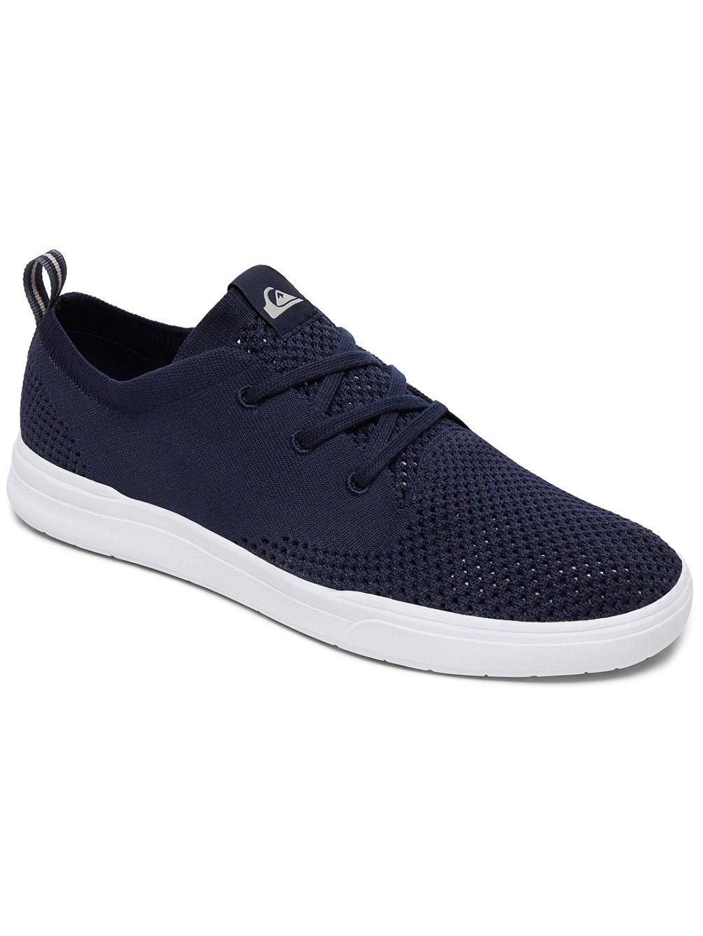 Buy Quiksilver Shorebreak Shoes