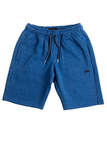Quiksilver Everyday Track Shorts Jungen