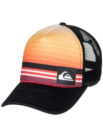 Quiksilver Foamnation Cap Youth
