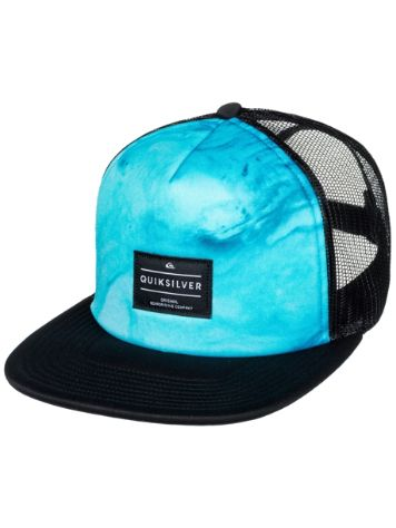 Quiksilver Brissells Cap Youth