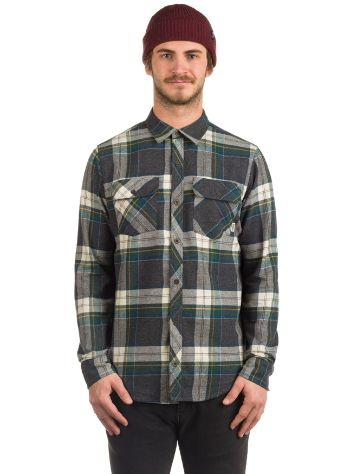 Dravus Beacon Shirt LS